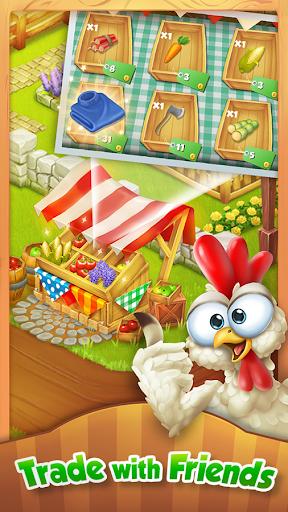 Let's Farm Apkfinish screenshots 5