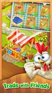 Let's Farm 8.23.0 Screenshots 5