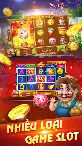 Texas Poker Viu1ec7t Nam  screenshots 3