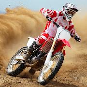 Dirt Bike Stunt Games: Free Bike Stunt Games 2020