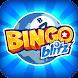 BINGO BLITZ™️ - ビンゴゲーム
