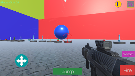 Play Room apkpoly screenshots 5