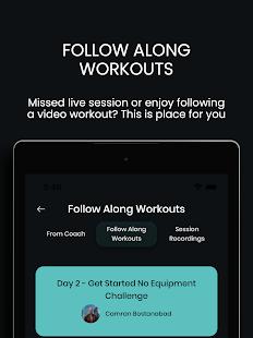 Aplicație gratuită pentru a pierde în greutate ▷ ➡️ Creative Stop ▷ ➡️