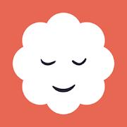MyLife Meditation: Meditate, Relax & Sleep Better  Icon