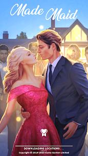 Love Choice Mod Apk: Interactive game (Premium Choices) 4