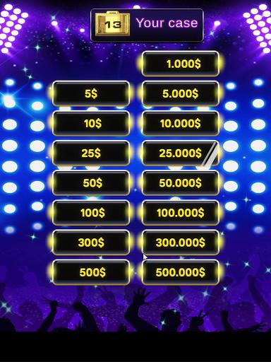 Million Golden Deal 1.1 screenshots 12