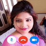 Badoo Chat Online