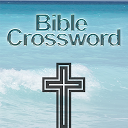 Bible Crossword FREE