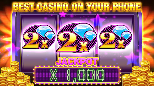 casino rama job postings Online