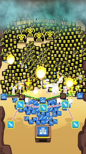 Battle Clash  screenshots 5