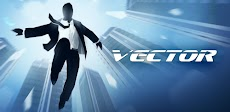 Vectorのおすすめ画像1