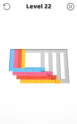 Color Swipe  screenshots 11