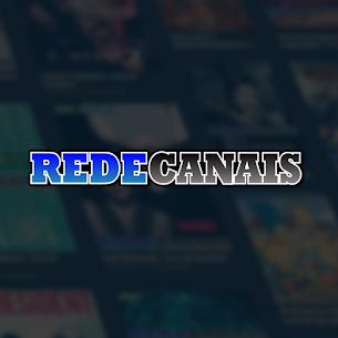 RedeCanais V2 Original 0.1.0 Apk Download 1