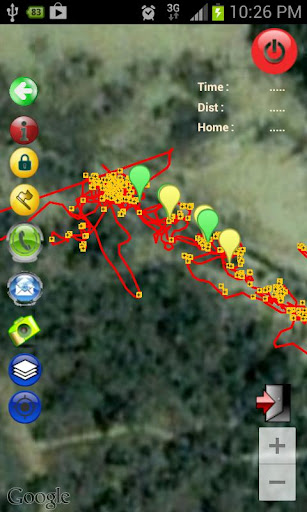 GPT - Gold Prospecting Tools Ads Screenshots 2