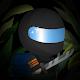 아마존 탈출하기 : 방치형 RPG