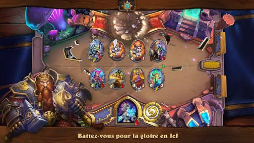 Capture d'écran 11