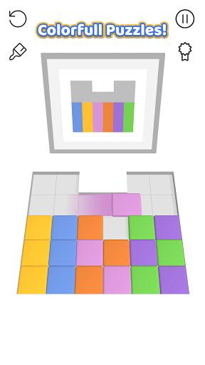 Sort Blocks  screenshots 4