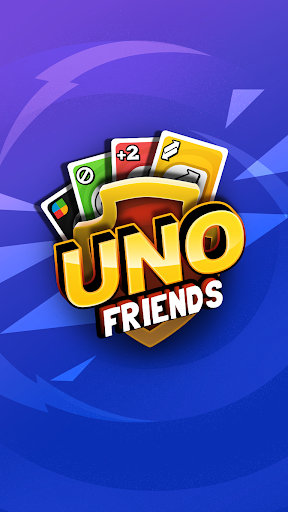Uno Friends 1.1 Screenshots 18