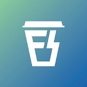 Finshots - Financial News made simple