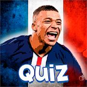 French Football Quiz - Ligue 1 Trivia