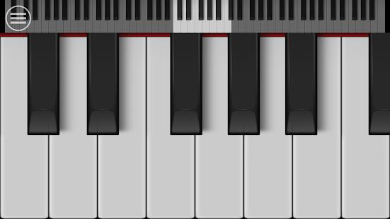 Piano screenshots 4