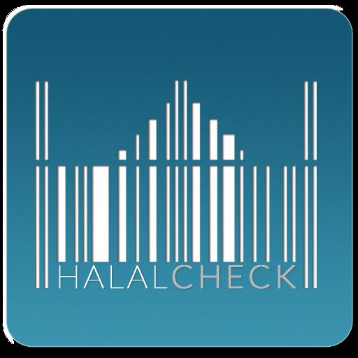 HalalCheck
