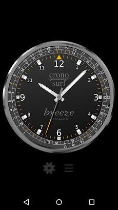 Cronosurf Breeze & Airのおすすめ画像1