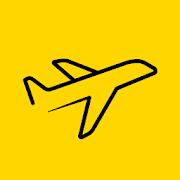 FlightView: Free Flight Tracker – Plane Finder