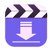 All video Downloader free 2020