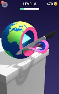 ASMR Slicing Mod Apk Free Download 4