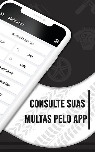 Foto do Multas Car - Consultas Veicular e CNH