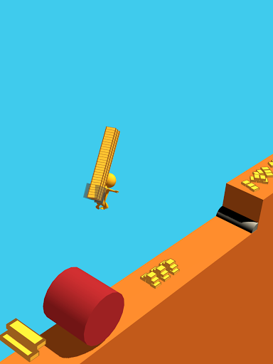 Stair Run apktram screenshots 7