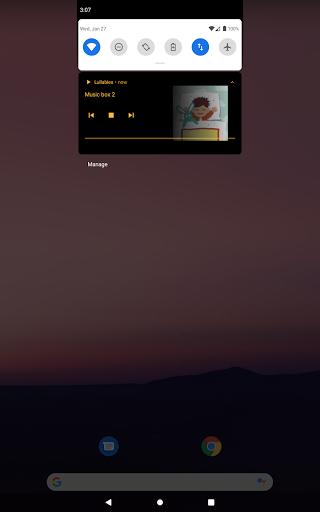 Russian Lullabies  Screenshots 10