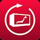 スマートアップデート for カロッツェリア - Androidアプリ