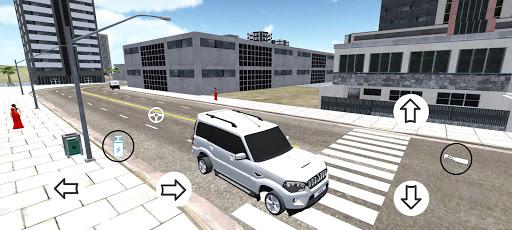 Gangster India screenshots 4
