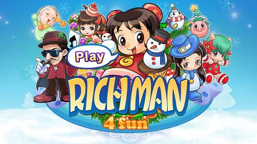 Richman 4 fun 4.4 screenshots 4