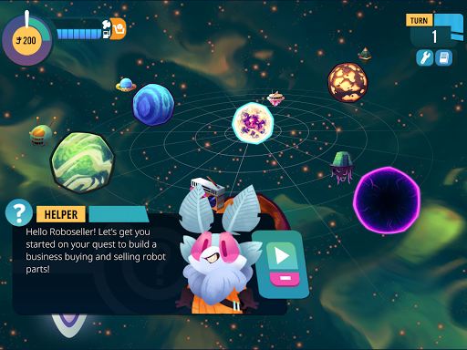 robo sellers screenshot 3