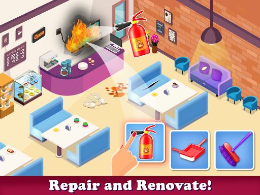 Fix It Boys - Home Makeover, Renovate & Repair apkpoly screenshots 11