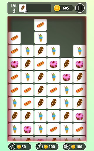 Tile Slide - Scrolling Puzzle 1.0.3 screenshots 14
