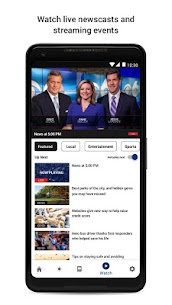 WRGB CBS News 6 For Pc – Free Download For Windows 7, 8, 10 And Mac 2