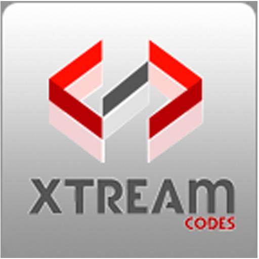 Baixar Xstream Codes IPTV Official