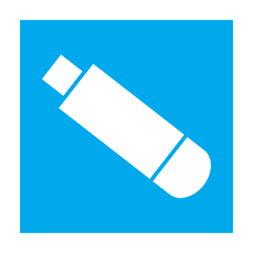 Easy OTG Checker Icon