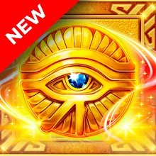 Egypt Labyrinth of Dead APK
