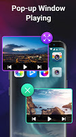 Video Player Pro - Full HD & All Format & 4K Video