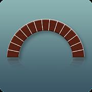 Brick Arch Calculator (Voussoirs)
