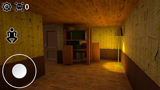 Grandpa And Granny House Escape 1.5.1 Screenshots 5