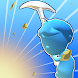 Mine Dig Run - Androidアプリ