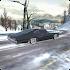 Real Car Simulator