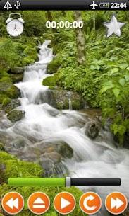 River Sounds Nature To Sleep 5.0.1-40071 Download APK Mod 1