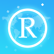 ROBO VPN - Unlimited Free VPN Without Ads!